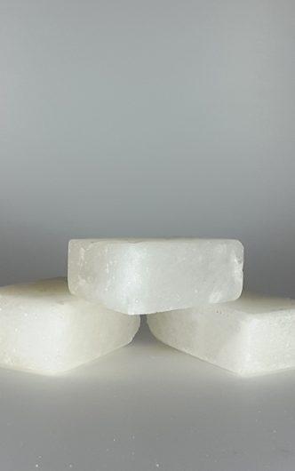 Tuz Sabunu Hangi Hastalıklara İyi Gelir.