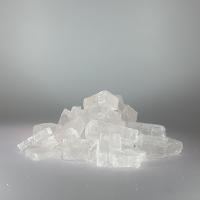 saf-kristal-solelik-tuz